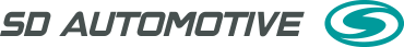 SD Automotive GmbH - Logo
